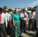 Desfile 7 de setembro (2015)