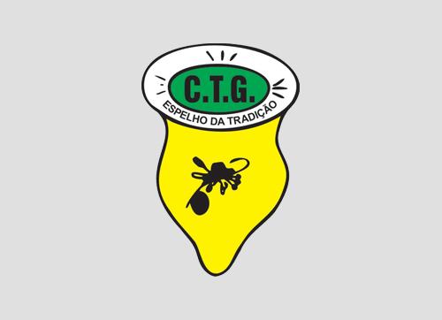 16/12/2018 DOMINGUEIRA COM BAITACA E 4 GAUDÉRIOS ANIVERSÁRIO DO CTG